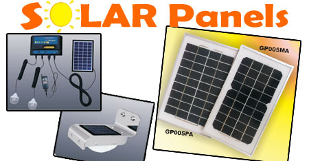 new_solarpanels